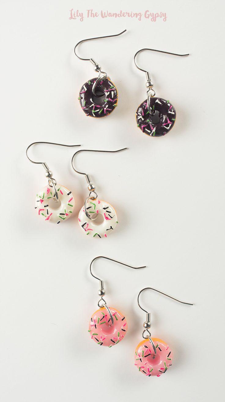 best 25+ diy earrings box ideas on pinterest | earring jewelry box