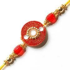 Save Your Time & Money by Ordering Precious Rakhis Online https://rakhigiftsideas.wordpress.com/2014/07/28/35/