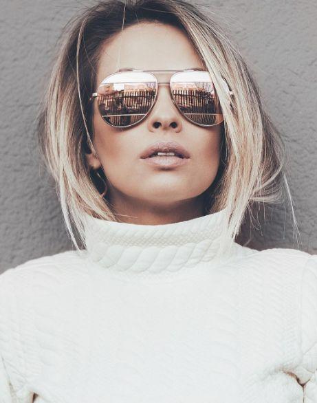 Garanta já seu #DiorSplit ❤️ Peças super limitadas!! Fale conosco pelo WhatsApp…