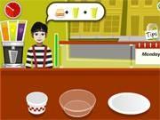 Joaca joculete din categoria jocuri torturi http://www.hollywoodgames.net/tag/cooking-sandwich-games sau similare jocuri feudalism 2