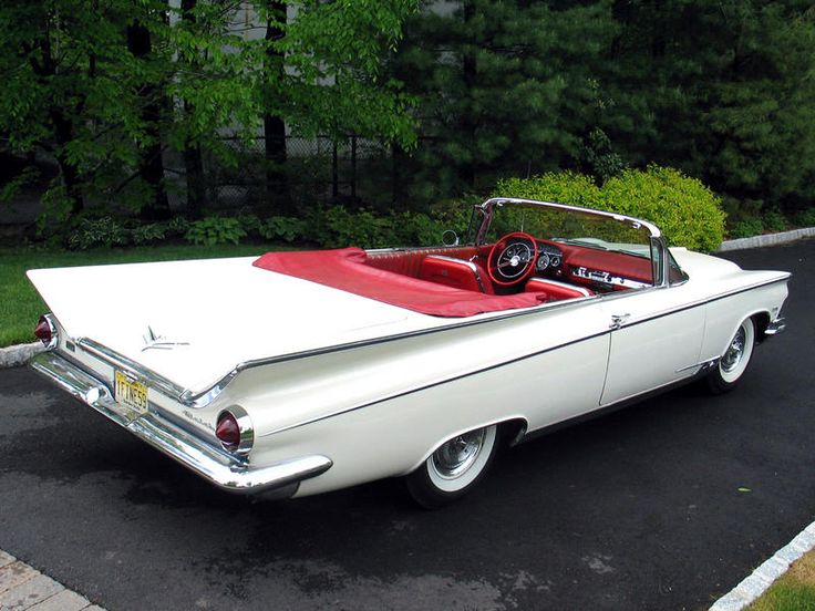 "1959 Buick Electra 225...can you say ""boulevard cruiser"""