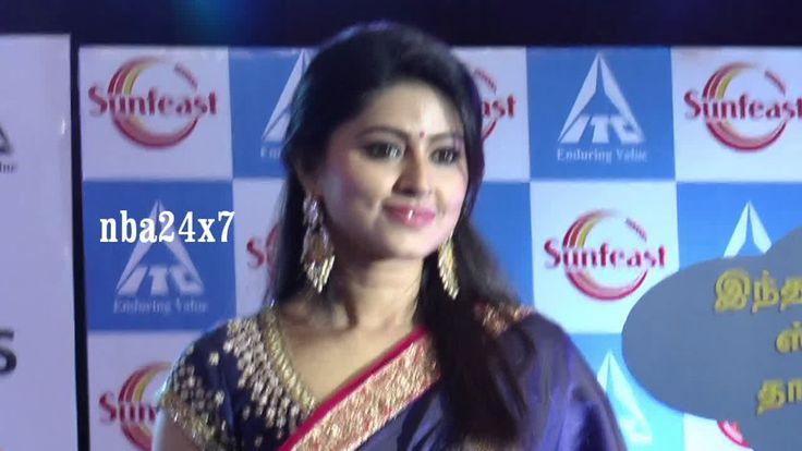 Actress Sneha speaks about Child health and Goodness of Milk  | nba 24x7
