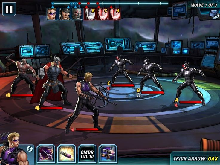 10+ Unbelievable scrapper avengers alliance 2 - Create Your Own Style! - marvel avengers alliance 2 tips cheats and strategies gamezebo. Find another ideas about  #bestscrapperavengersalliance2013 #bestscrappermarvelavengersalliance2014 #scrapperavengersalliance2 form our gallery. Check more at http://premierscrapbookdesign.com/10-unbelievable-scrapper-avengers-alliance-2-create-your-own-style
