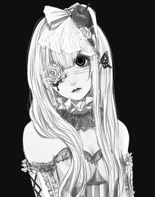 Anime Characters Quotev : Best images about for my quotev profile on pinterest