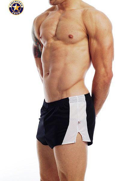 Descubre la tienda online de referencia en ropa interior masculina y bañadores hombre con relleno. Desde somos especialistas en calzoncillos con relleno. Te ofrecemos el mejor servicio en un entorno cómodo y seguro.