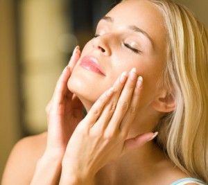 Bőrmegújító, lifting hatású szérum idősödő bőrre