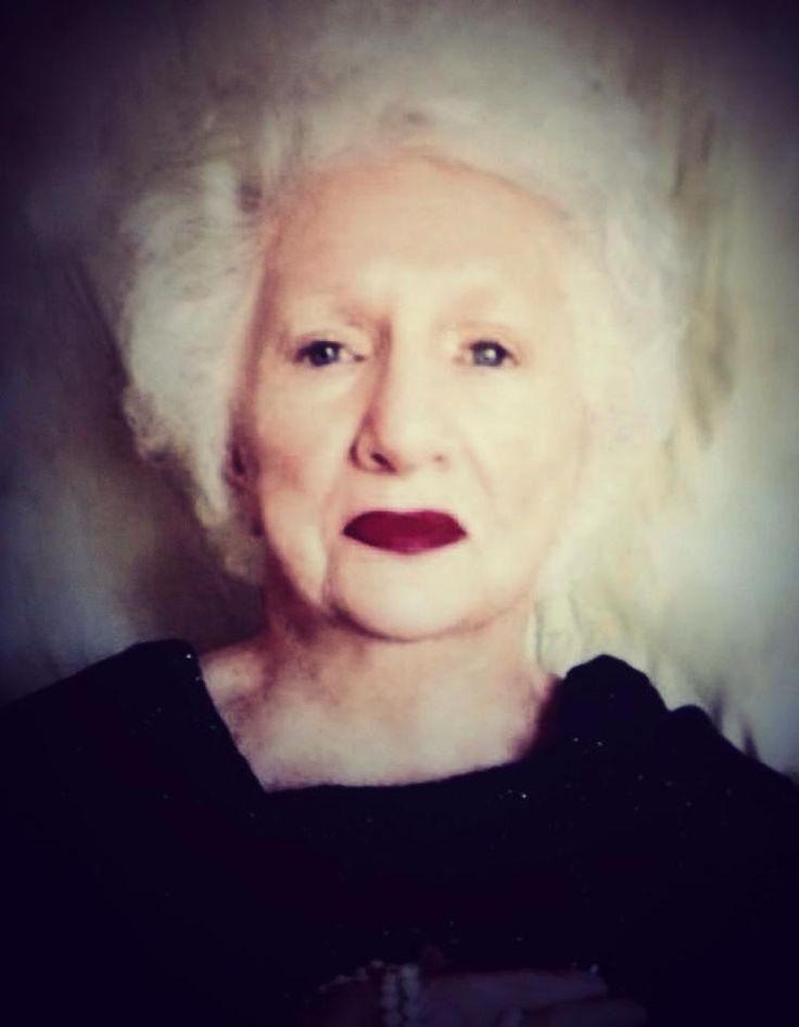 older lips raisin wear lipsense