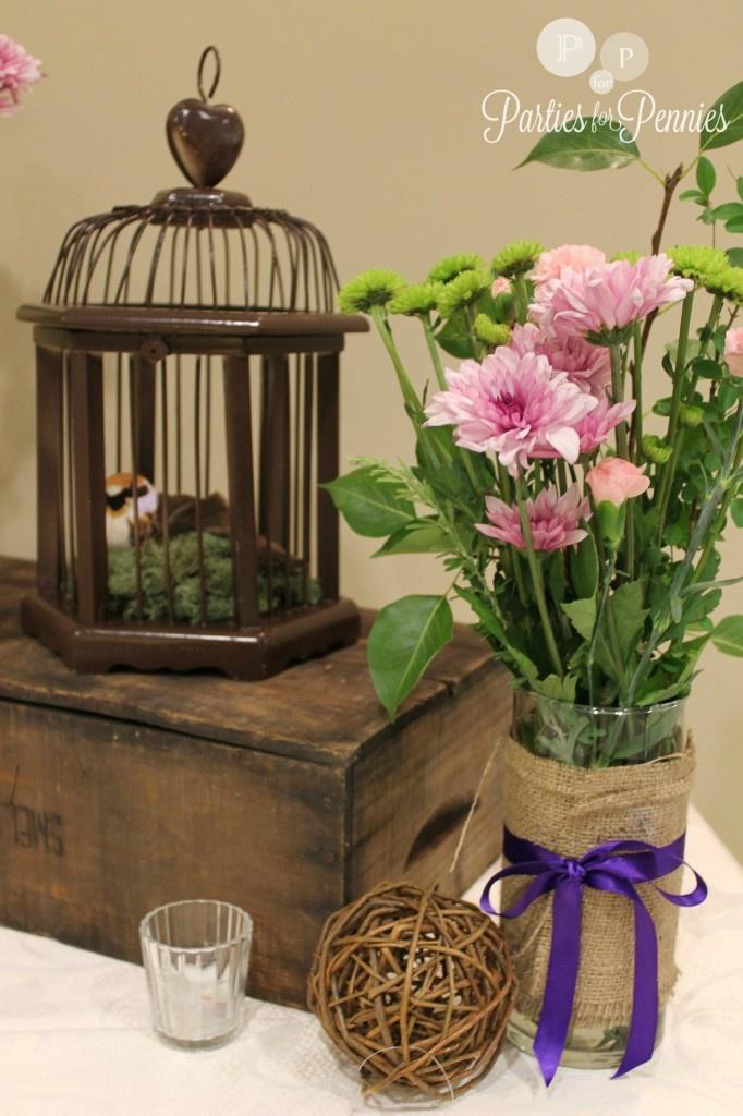 Secret Garden Theme: Best 17 Secret Garden Prom Images On Pinterest