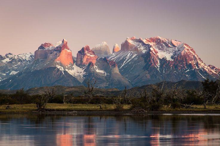 Turismo en Chile (@TurismoEnChile) | Twitter