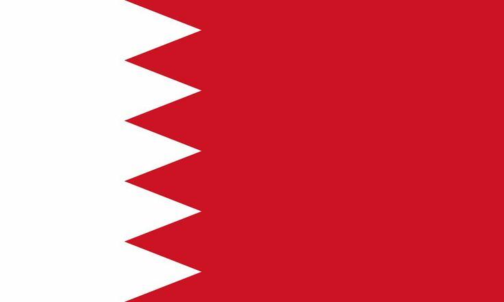 = 48 BAHRAIN MEDALS G1 S1 B0 T2