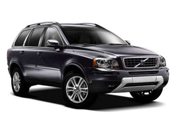 Did you know that the #XC90 is Volvo's second best selling car? This is mainly due to its great value for money for what you get, and very few #SUV manufacturers can match this. #Volvo