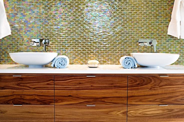 Urban Kitchen And Bath Clearwater