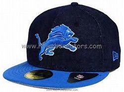 Image result for nfl detroit lions roster