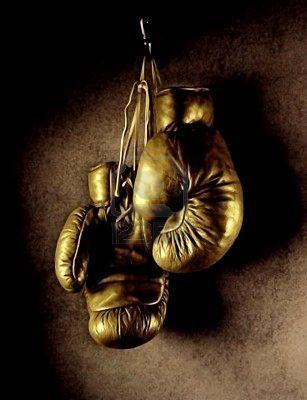 Fanáticos o no del boxeo, se identifica sin mayores dificultades al Sr. Alí, quien reflejó los traumas y conflictos de los Estados Unidos de su época; tres veces campeón mundial de los pesos pesados y campeón olímpico a los 18 años.