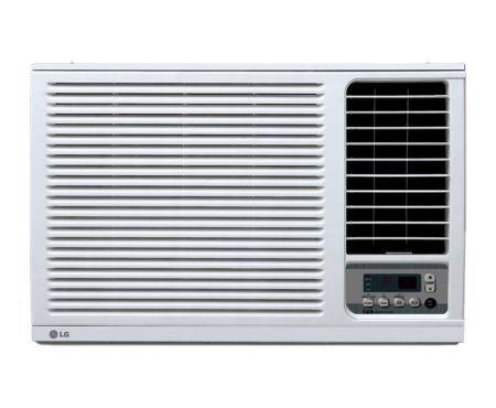 Best Air Conditioners Online in India #bestairconditionersonline