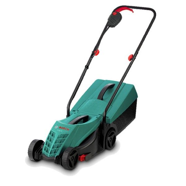 1000 Images About Lawn Mower Repairs Sheffield On