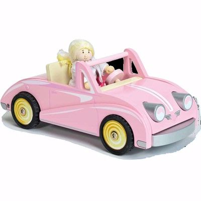 Coupe, Toys and Dolls on Pinterest