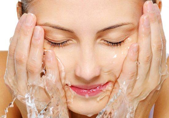¿Cómo cuidar la piel en invierno? Tips para una piel perfecta.