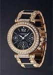 Cartier Gold Watches For Women -beaut