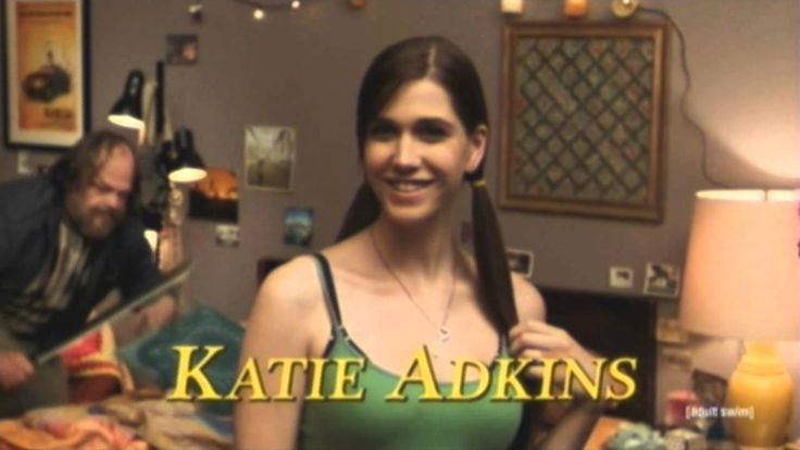 """""""Too Many Cooks"""" by Adult Swimand writer/director Casper Kelly is a bizarre and absurd parody of 1980s television opening credit sequences. It starts as a simple family sitcom, but continues throu..."""