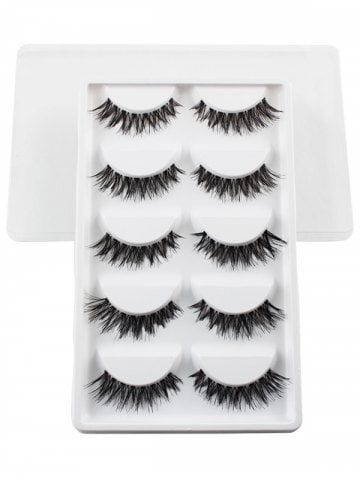 GET $50 NOW | Join RoseGal: Get YOUR $50 NOW!https://m.rosegal.com/false-eyelashes/5-pairs-dense-fake-eyelashes-1059358.html?seid=df20e2m8dbrca58bl84too5si4rg1059358