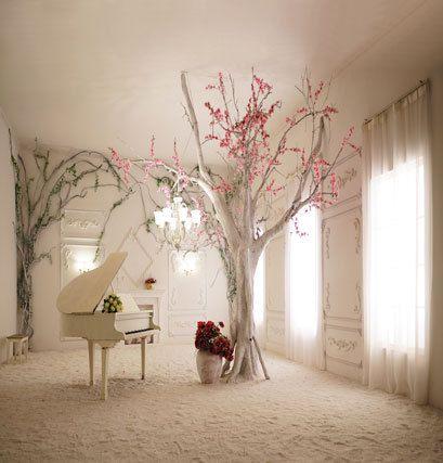 Background Foto Studio Wedding Images & Pictures - Becuo