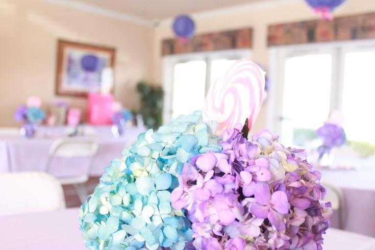 baby shower color schemes | color scheme in the process i learned new colors like periwinkle and ...