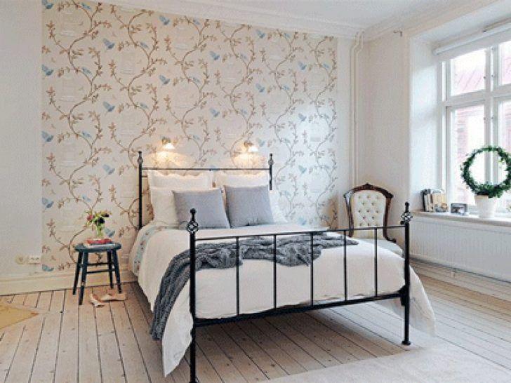 DIY Schlafzimmer Ideen Für Einzigartige Private Refugium