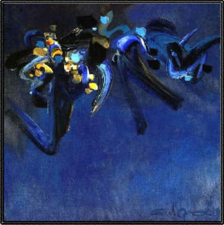 gulge paintings - Google Search