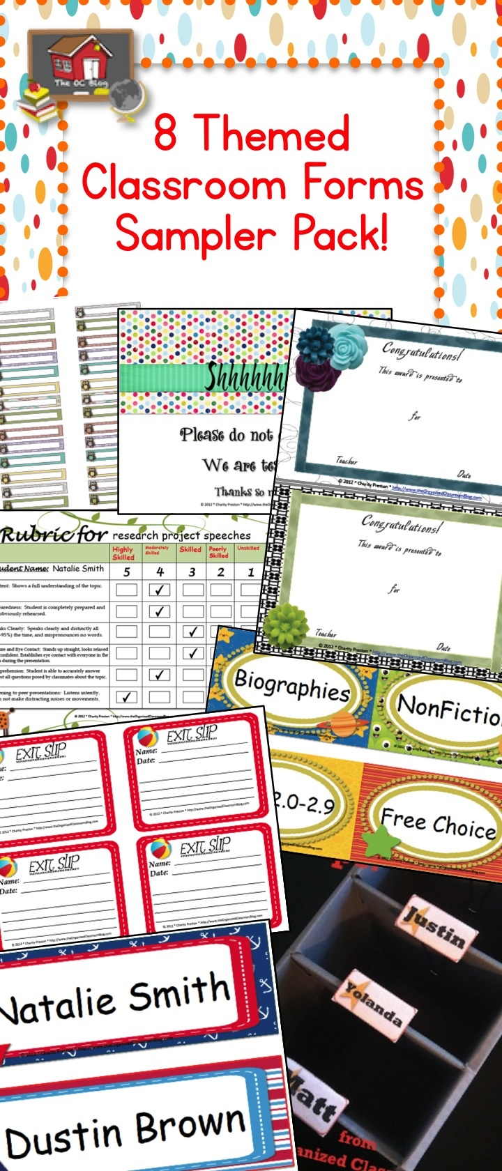 Classroom Labeling Ideas : Best images about elementary classroom decor on