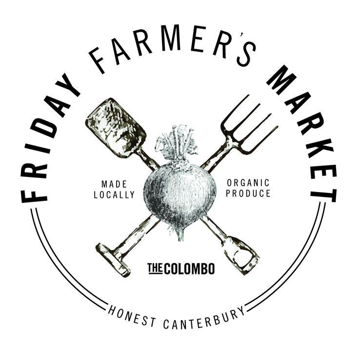 Follow The Friday Famers Market on Facebook! https://www.facebook.com/fridayfarmersmarketthecolombo
