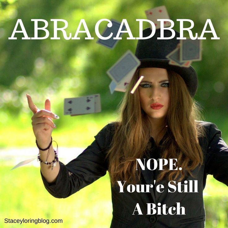 sarcastic dating advice