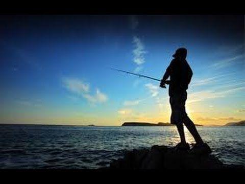 Twitter @juangangel La pesca deportiva es la actividad deportiva relacionada con el ámbito de la pesca.1 Esta se realiza a nivel personal o en equipo de pers...