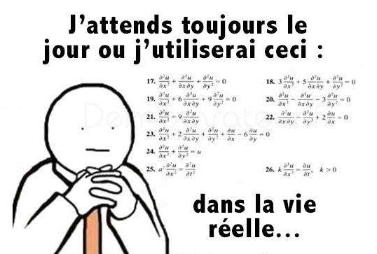 Dédicace à mon prof de Math http://www.15heures.com/photos/xkjq?utm_source=SNAP #LOL