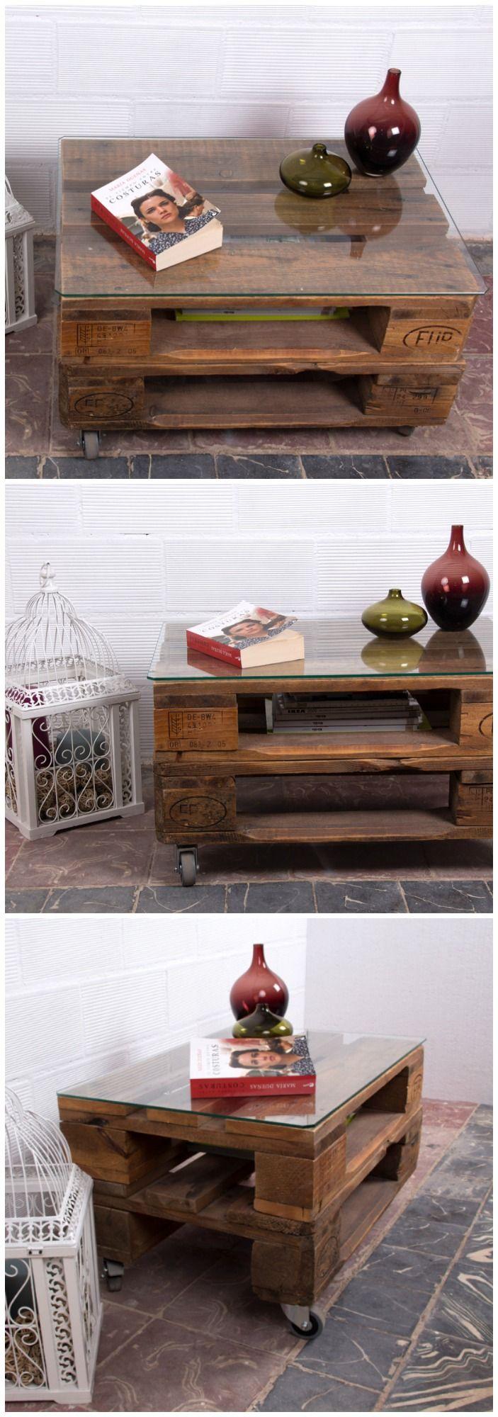 mesa de palets mueble de palets palets reciclados mesa de pallet pallet