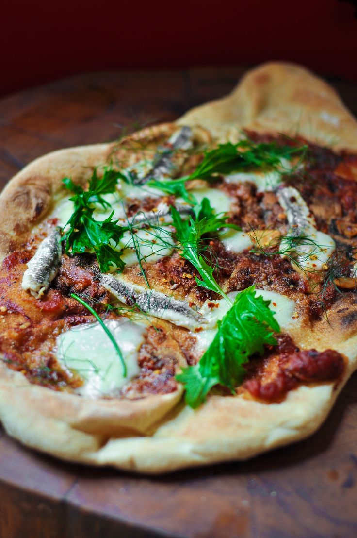Don't have a wood fired pizza oven? Your BBQ will do nicely to make tasty home-made pizza right.