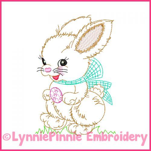 Lynnie pennie