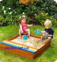 Песочница для дома http://stenka.net.ua/products/pesochnicy-f922712/