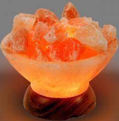 http://www.shopprice.com.au/glass+jar+lamp