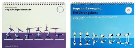 Iyengar Yoga Institut Berlin