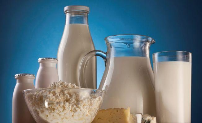 Картинки по запросу кисломолочные продукты