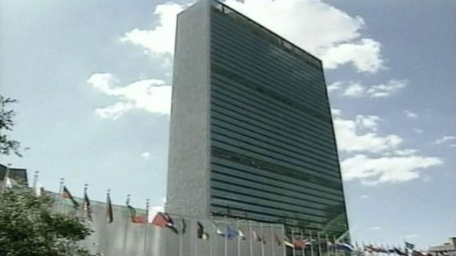 Declaração Universal dos Direitos Humanos da Campanha: O que são os Direitos Humanos? Definição