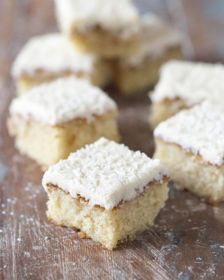 Vita kärleksmums recept på kärleksmums med vit choklad