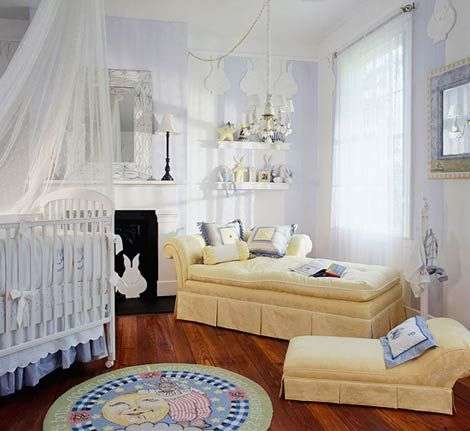 140 best bedroom inspiration for the little ones images on pinterest child room toddler girl Master bedroom plus nursery