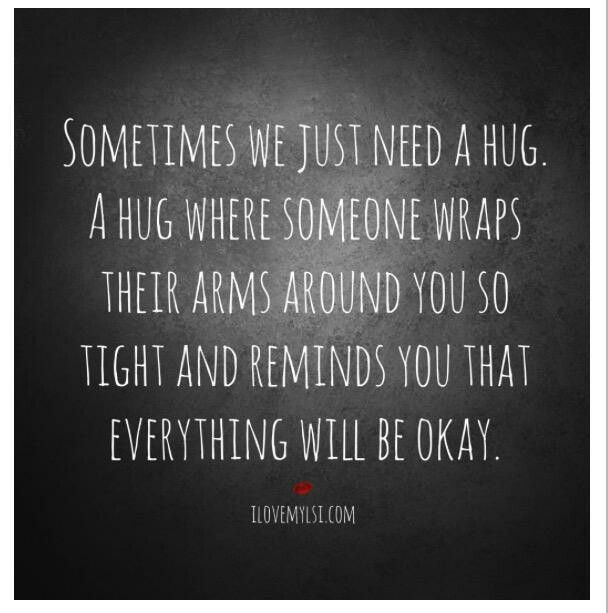 I Want To Cuddle With You Quotes: 25+ Best I Need A Hug Ideas On Pinterest
