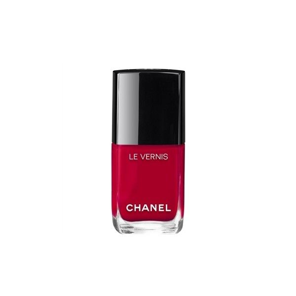 Nail Polish Colors Chanel   Online boutique ❤ liked on Polyvore featuring beauty products, nail care, nail polish, chanel, chanel nail varnish, chanel nail color, chanel nail colour and chanel nail lacquer