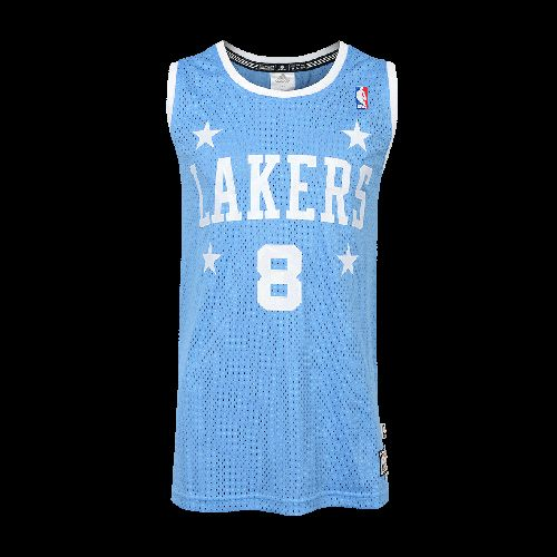 ADIDAS HARDWOOD CLASSIC NBA JERSEY now available at Foot Locker