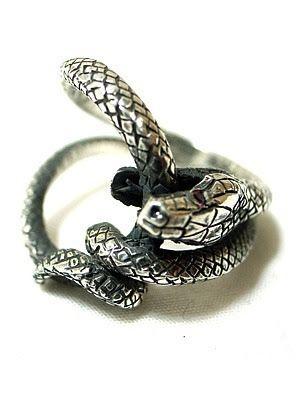 BlackBoots Ring - Google 検索