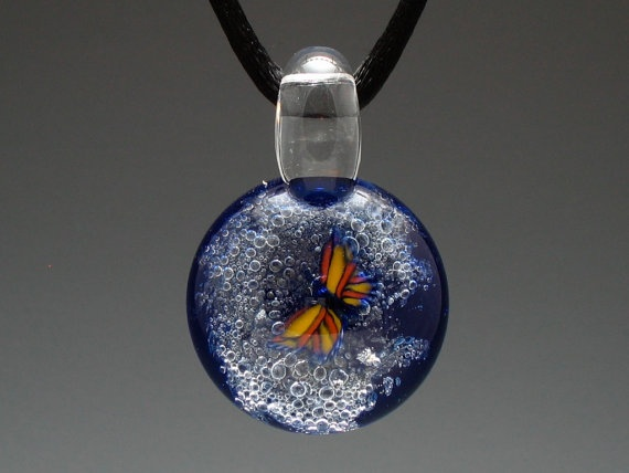 1000 images about cremation jewelry on pinterest cobalt for Cremation jewelry for pets ashes
