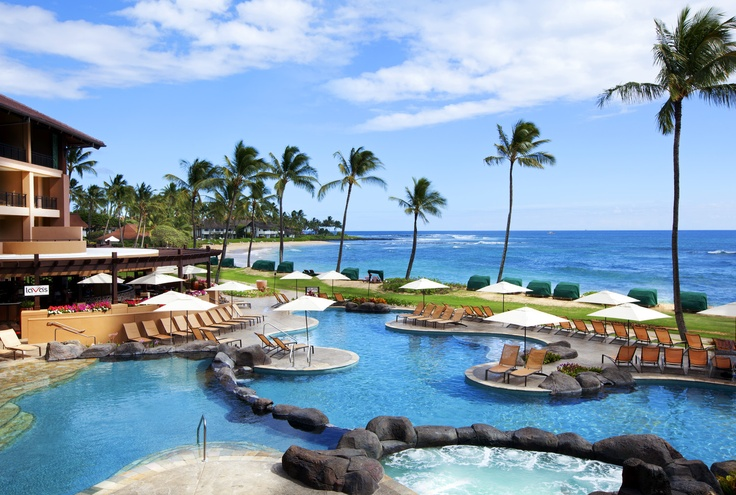 dream vacation to hawaii Winning your dream vacation want to win free vacations learn all about travel sweepstakes and get tips to improve your odds of winning a dream getaway.